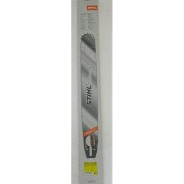 """Schwert passend für Stihl MS 462 75 cm 3//8/"""" 98TG 1,6mm Führungsschiene guide bar"""