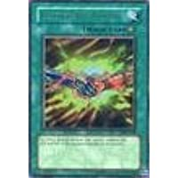 Yugioh Lon-049 United We Stand Foil Card by Upper Deck