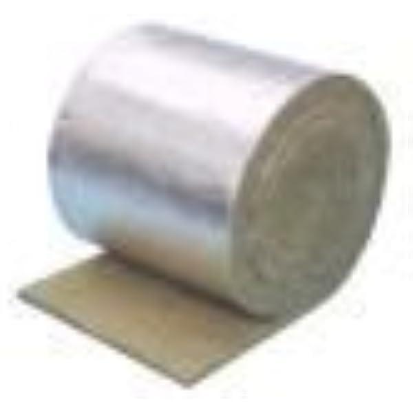 6m/² 1,0 x 6,0m Isoliermatte 50.000 Volt VDE 0303 Gummimatte Gr/ö/ße w/ählbar Feinriefenmatte 4,5mm
