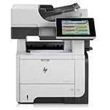 HP cf117a # B19–LaserJet Enterprise 500MFP M525F Printer (Ricondizionato)