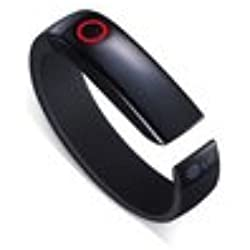 LG LifeBand Touch - Pulsera Deportiva (Talla L)