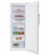 los 5 Mejores Congeladores verticales no frost