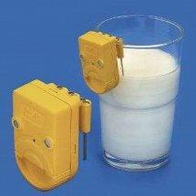 Liquid level indicator - RNIB approved Test