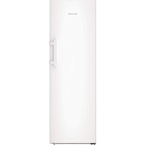 Liebherr K 4310Comfort autonome 390L A + + + Weiß Kühlschrank-Kühlschränke (390L, sn-t, 38dB, A + + +, Weiß)