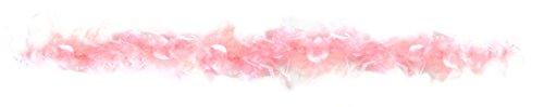 Rire Et Confetti-Fiefla042-Accesorio para disfraz de Boa-22 G
