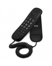 SPC Original Lite - Teléfono fijo
