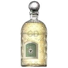 Guerlain Imperiale For Men Eau De Cologne 100ml