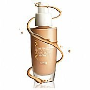 Avon Anew Age Transforming Foundation - SPF15 Ivory