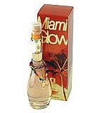Jennifer Lopez Miami Glow Eau De Toilette 100 ml (woman)