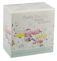 betty-barclay-tender-blossoms-eau-de-parfum-spray-20ml
