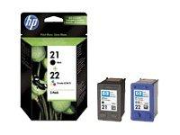 hewlett-packard-hp-original-21-22-combo-pack