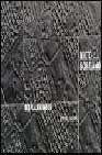 Desplazamientos (ing/esp): 1996-2001 Displacements