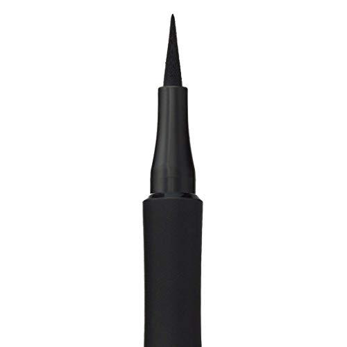 eye liner loreal