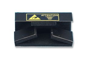 CHIP BOX, CORSTAT CH-20 By CORSTAT CONTAINERS