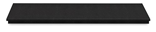 fireplace-hearth-in-black-granite-54-inch