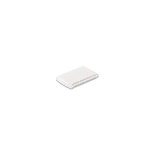 Preisvergleich Produktbild MICROSPAREPARTS Mobile mspp70397 - Schraube (Schraube,  Schwarz,  Apple MacBook Air / Pro / Retina)