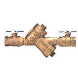 1.6 Gpf-sensor (Zurn ZR6000PL-WS1-DF Aquaflush Plus Ventil, 2-Mengen-Spülung, 1,6 gpf, silber)