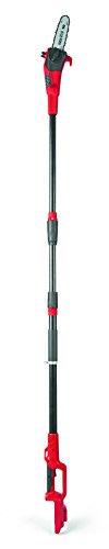 Sierra MTD telescópico de batería41AI0de qo600