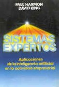 Sistemas expertos por Paul Harmon
