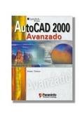 Autocad 2000 Avanzado Autodesk Press Thomson Learning