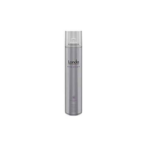 LONDA STYLING FINISH Essentials Haarspray 300ml