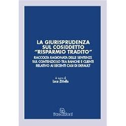 21%2B2jTcJ YL. AC UL250 SR250,250  - Risparmio. Indagine Consob: le scelte d'investimento delle famiglie italiane