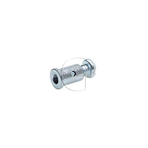 Serre cable Ø 7 mm 2826-11229
