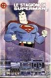STAGIONI DI SUPERMAN n 2