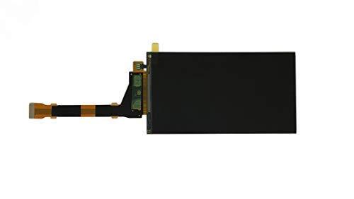 'ls055r1sx045.52560x 14402K pantalla LCD