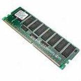 IBM 512MB MEMORY MODULE -