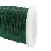 dekodraht-spule-grun-myrtendraht-oe35mm132m