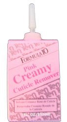 formula-10-pink-creamy-cuticle-remover-by-formula-409-by-formula-409