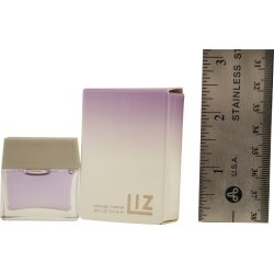 liz-for-women-by-liz-claiborne-5-ml-parfum-mini