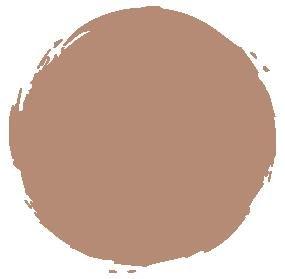 Vichy Liftactiv FlexiTeint Fondo maquillaje antiarrugas, SPF 20, Tono 25, 30 ml