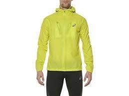 asics-waterproof-jacket-mens-m