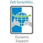  01-SSC-0632  Comprehensive Anti-Spam Service for TZ300 Series (1 Year) by Sonicwall