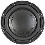 Polk Audio Polk Audio DB+ 8 Inch 750 Watt 4 Ohm SVC Marine