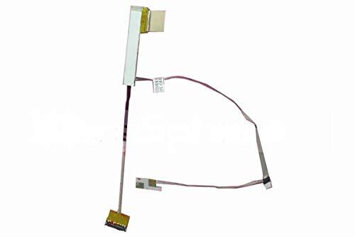 Andere Ibm-lenovo Lcds (Generic LCD-LED-Displaykabel für Lenovo IBM Thinkpad X121E E120 04W2245 DD0FL8LC310)