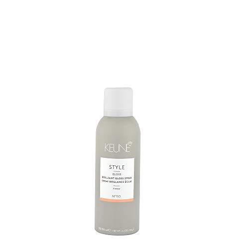 Keune Style Brilliant Gloss Spray 200ml