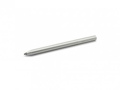 ASUS Stylus Pen/Eingabestift Silber inkl. Batterien Original UX370UA-1A