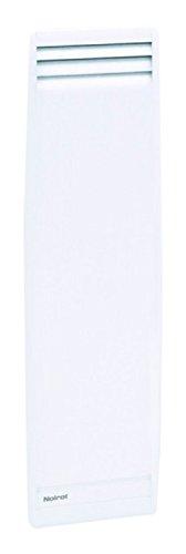 noirot-00n1017seaj-actifonte-smart-eco-control-radiateur-connect-vertical-2000-w