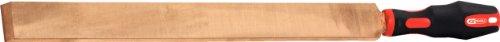 KS Tools 967.8001 Bronze Plus Flach-Schaber, 18 mm