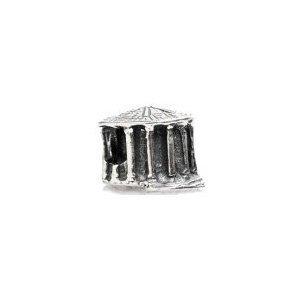 tedora-925-silber-charm-tempel-di-vesta