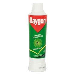 Baygon - Poudre Anti Fourmis - 250 g 3092830247516