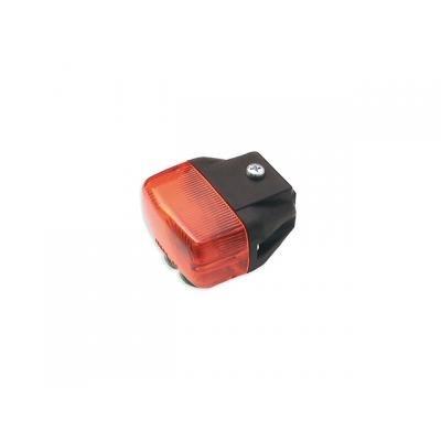 Indicatore di direzione anteriore destro per MBK Booster, Yamaha BWs 100