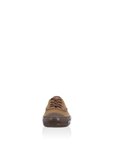 Converse  Ct Plimsole Ox, Baskets pour femme Marron