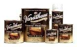 Rust-Oleum Varathane Oil-Based Polyureth...