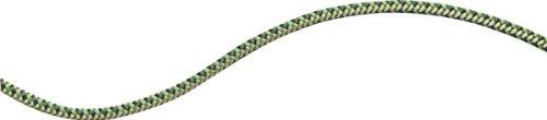 mammut-accessory-cord-climbing-rope-green-4-150-m