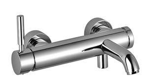 3078193010-grifo-monomando-meta02-190-mm-33200625-para-montaje-en-pared-cromado-sin-hilo-332006-mand