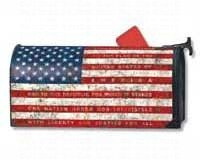 pledge-of-allegiance-mailwrap